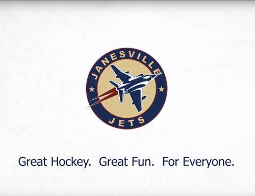 Janesville Jets Promo