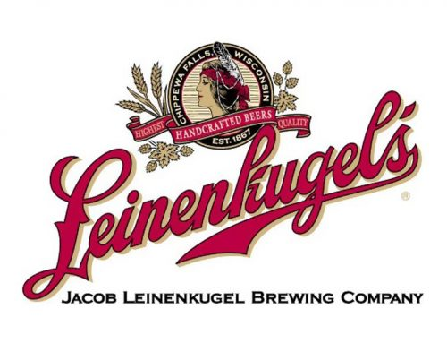 Dick Leinenkugel – Keynote Speaker – Forward Janesville Event Promo